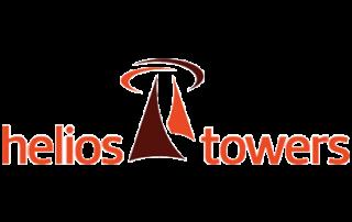 Helios Towers