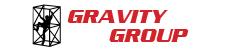 Gravity Group Logo