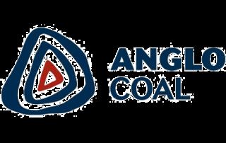 Anglo Coal